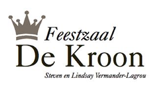 FEESTZAAL DE KROON